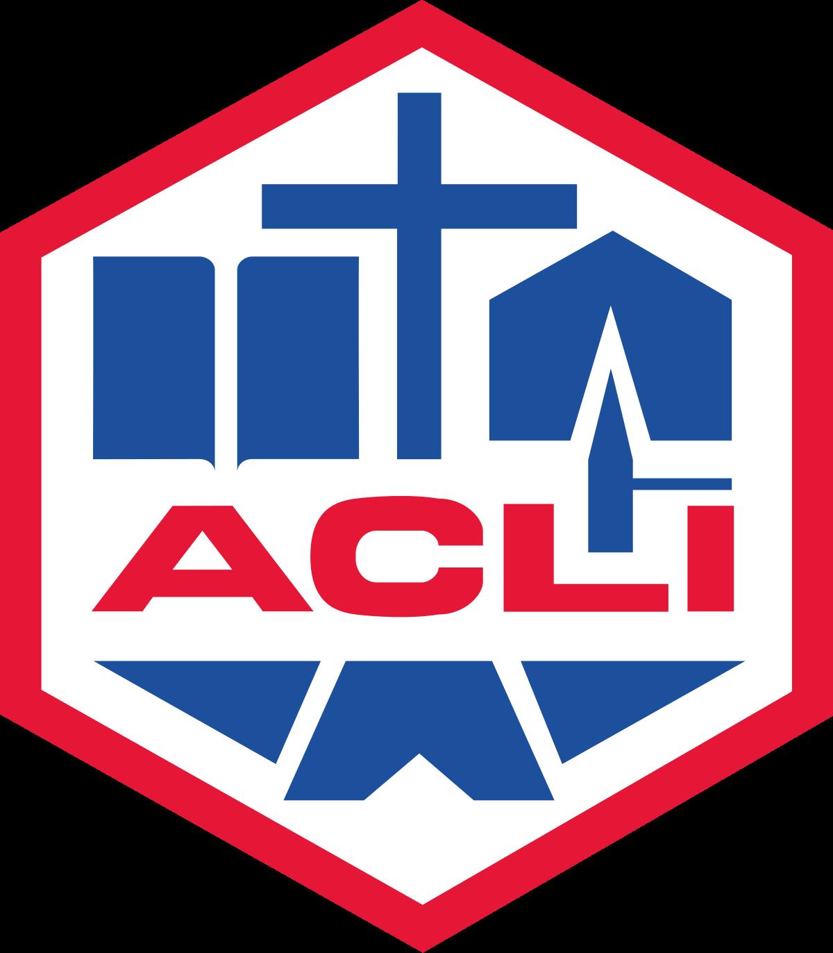 ACLI - Associazioni Cristiane Lavoratori Italiani