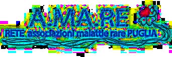 A.MA.R.E - Associazione Malattie Rare - Puglia
