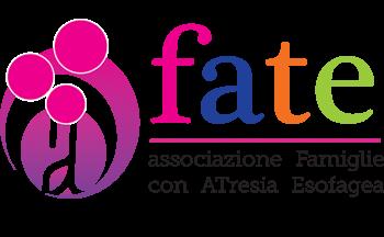 FA.T.E - Famiglie con Atresia Esofagagea