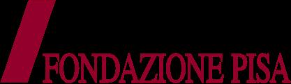 Fondazione Pisa