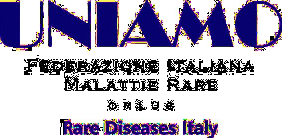 UNIAMO - Federazione Italiana Malattie Rare